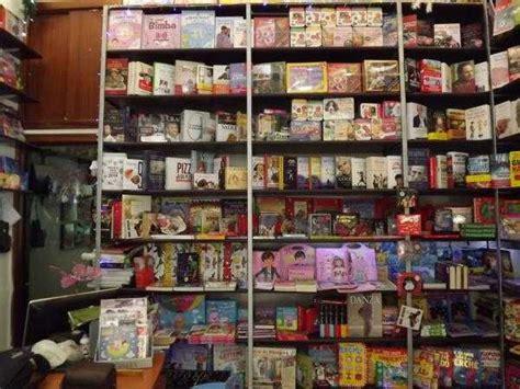 librerie vomero libreria vomero testi scolastici concorsi ragazzi napoli