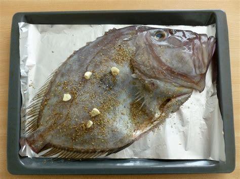 cucinare il pesce san pietro pesce san pietro ricetta al forno ortaggi passione
