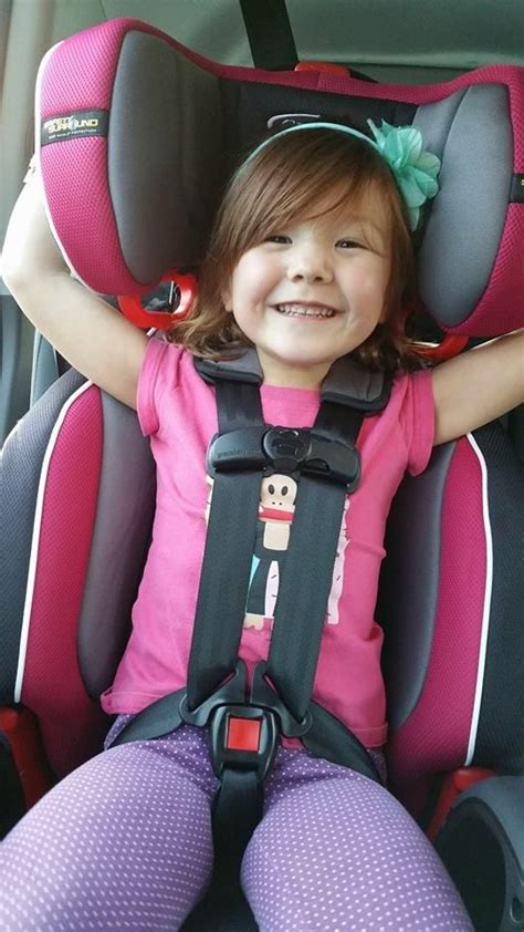 car seat for 8 year ireland 17 best images about combination car seat reviews on