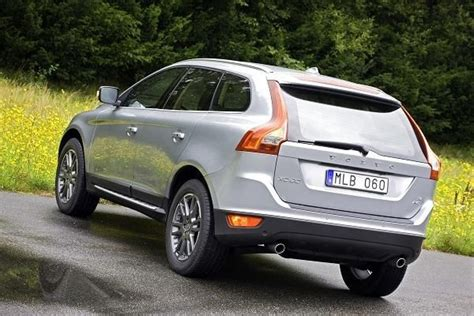 how petrol cars work 2012 volvo xc60 seat position control 2010 volvo xc60 user reviews cargurus