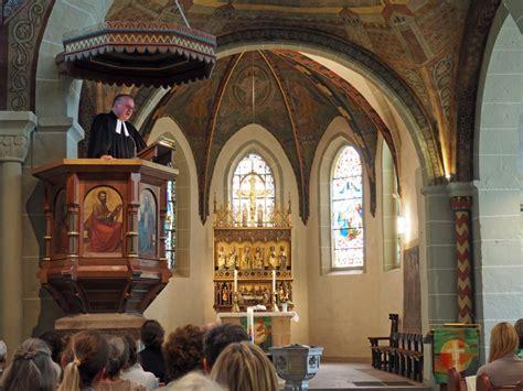 prediger len kirchenmusikerin im kita verband