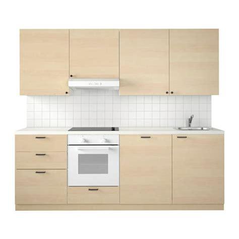 ikea küchenplatte metod k 252 che hagan 228 s birkenfurnier ikea
