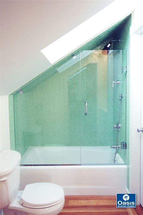 new shower door ct frameless glass shower spray panel oasis shower doors ma