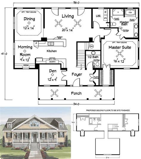 cape cod house plans with attached garage 8 best images about cape cod plans on pinterest
