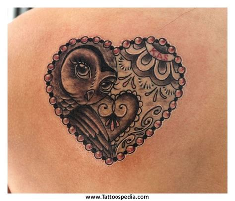 tattoo family owl owl family tattoo owl tattoo tumblr tattoos tattos