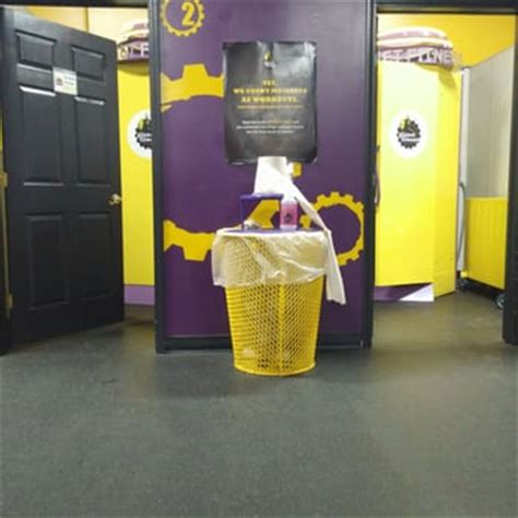 planet fitness rome 12 photos gyms rome ny