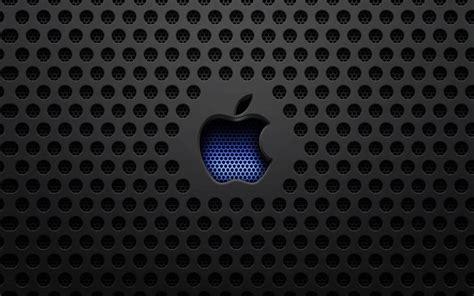 live wallpaper for macbook air free download macbook air wallpapers wallpaper cave