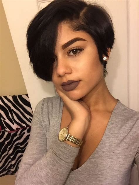 hairstyles for black women with short neck best 25 short hair wigs ideas on pinterest blonde bob