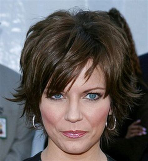 pictures of short flippy hairstyles short flippy hairstyles