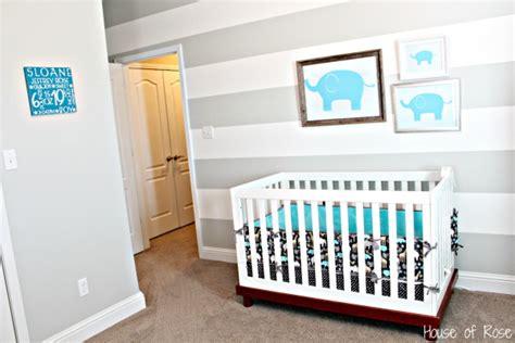 baby nursery decor best equipment grey baby nursery ideas