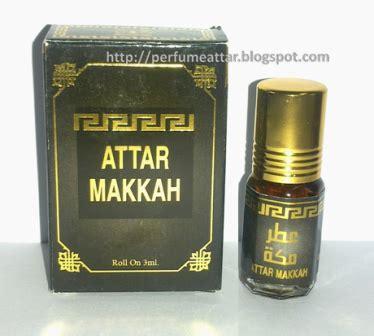 Minyak Wangi Mekah Al Rehab perfume attar al alwani attar makkah