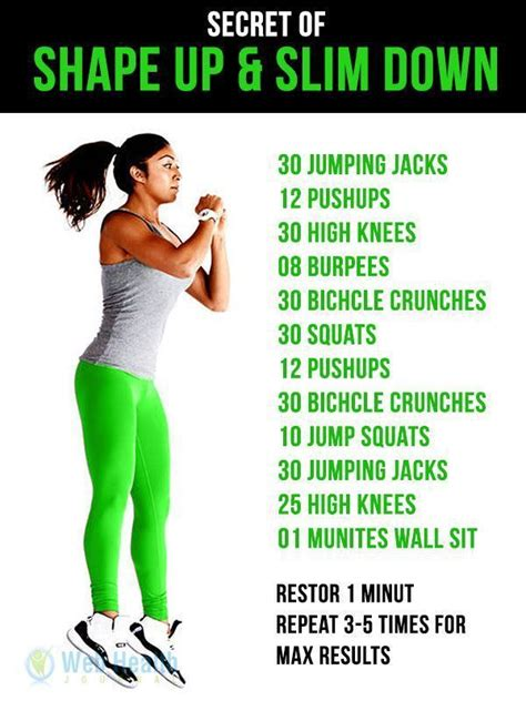 best workoutfor women over 50 with pearshaped body 25 best ideas about over 50 fitness on pinterest over