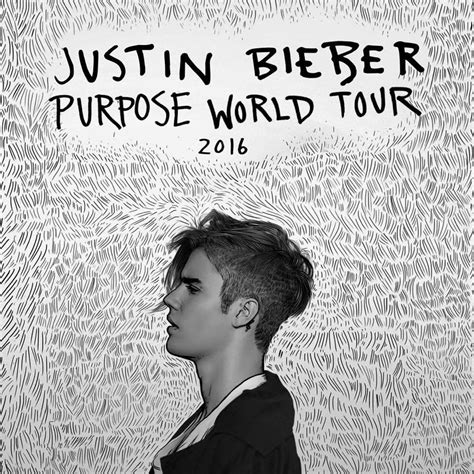 Justin Bieber Albums Myegy   justin bieber s newest album is his most personal yet