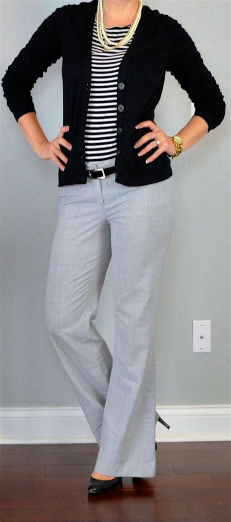 light grey dress pants light grey dress pants women