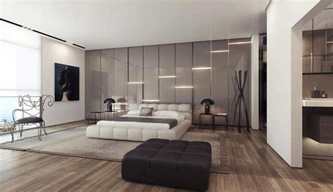 rivestimento parete da letto 30 idee per rivestivementi da parete per la da