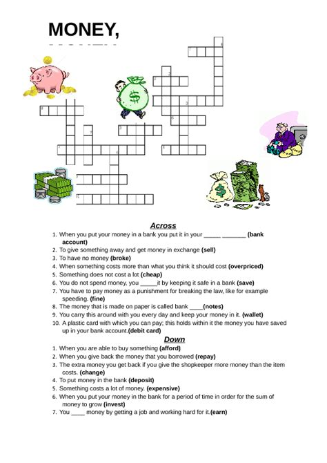 Money Management Worksheets by 28 Money Management Worksheets Ideas About Money