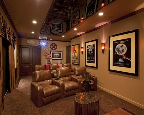1000 images about theater room on snack bar