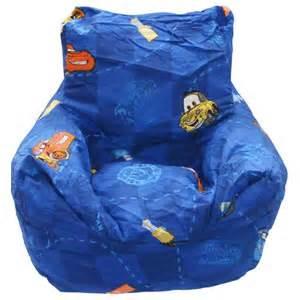 disney cars bean bag chair uk disney cars childrens beds