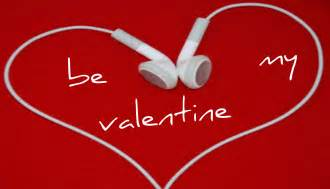 valentines for valentines day images quotes wallpapers