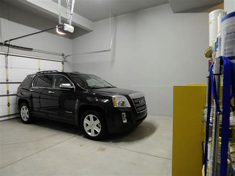 Garage Interior Design Pictures home design lovely car garage interior ideas car garage