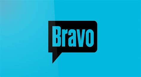 bravotv com bravo tv show ratings updated 9 22 17 canceled tv