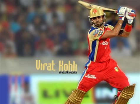 virat kohli brand new latest wallpapers and virat kohli hair styles virat kohli wallpapers free download most handsome