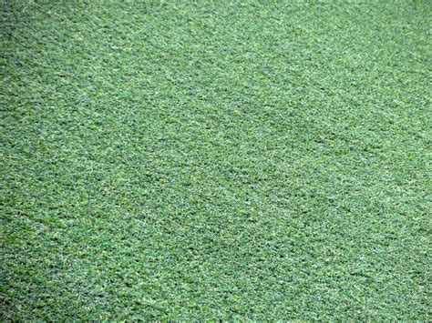 boat carpet layers buying a green grass boat carpet on a budget we re