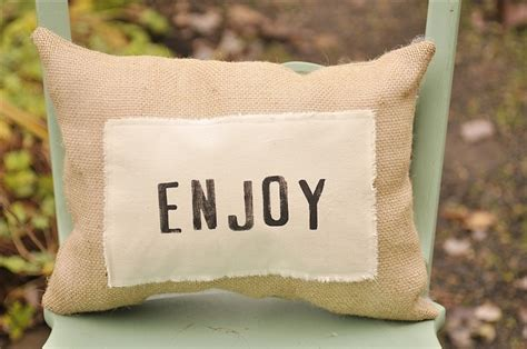word of the year pillow winner your homebased
