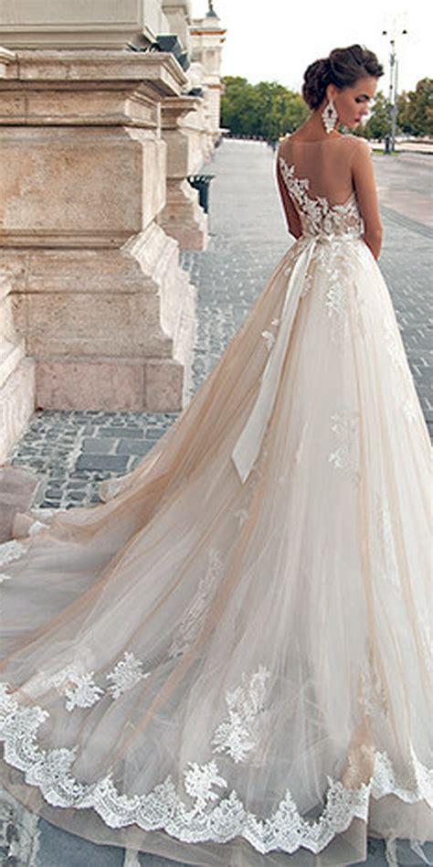 Milla 2 Dress trubridal wedding milla wedding dresses