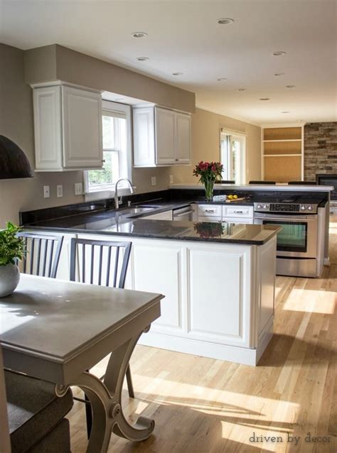 kitchen reface cabinets best 20 cabinet refacing ideas on diy cabinet