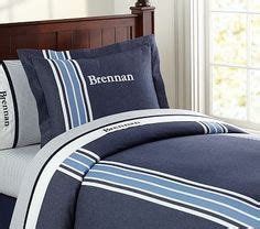The Blue Room Seaford by Boy Bedding Boy Bedding And Boys On