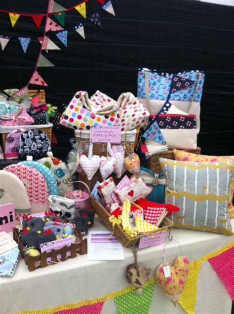 Handmade Craft Market - 25 best ideas about craft stalls on market