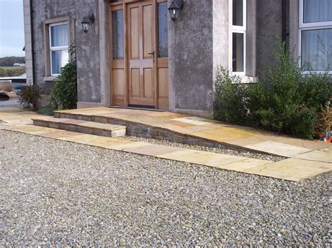 Handicapped House Plans by Shm Landscaping Paving Steps Walls Disabled Ramps