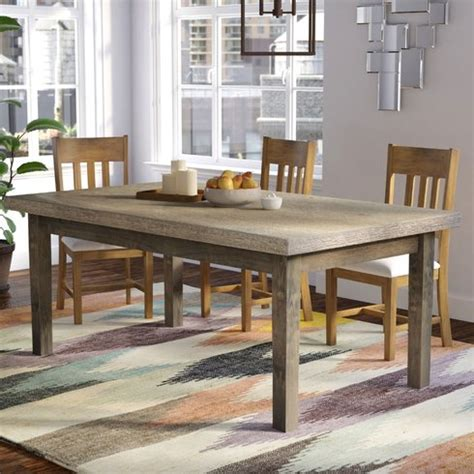 10 attractive picnic style kitchen table under 850