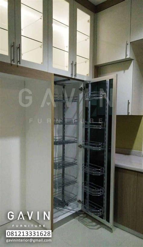 Rak Dapur Stainless lemari dapur gambar lemari dapur lemari dapur minimalis