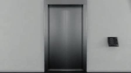 gif vektor format elevator gif find share on giphy