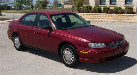 inexpensive ls for sale buy used 2004 chevrolet malibu great inexpensive
