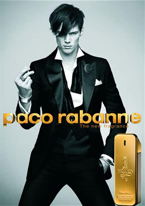 Paco Rabanne Million perfumeria de importados paco rabanne