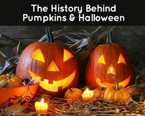 pumpkin origin the history pumpkins and