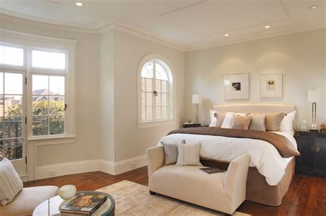 Bay Or Bow Window Difference create comfortable bedrooms bedroom interior designs