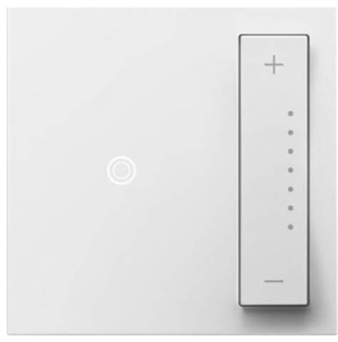 modern electrical switches for home legrand adorne softap dimmer 700w adtp703tuw4 modern