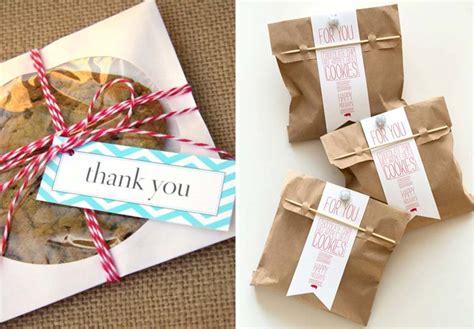 Cookies embalados   sugestão de lembrancinha para noivado
