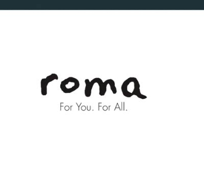 design roma inspiration roma boots logo design gallery inspiration logomix