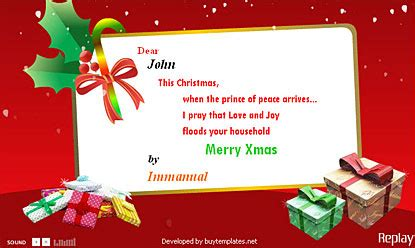 Merry Card Templates Word by Card Templates Word Merry Happy