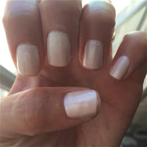dent in nail bed klassy nails spa 95 photos 87 reviews nail salon