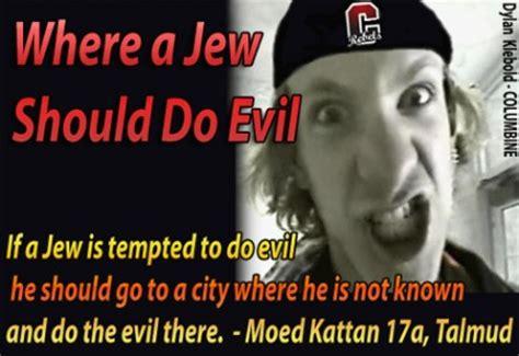 evil quotes   talmud quotesgram
