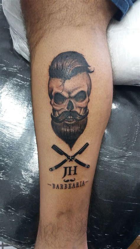 tattoo oriental preto e cinza mer enn 25 bra ideer om tattoo preto e cinza p 229 pinterest