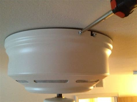 easy to install ceiling fan how to easily install a ceiling fan