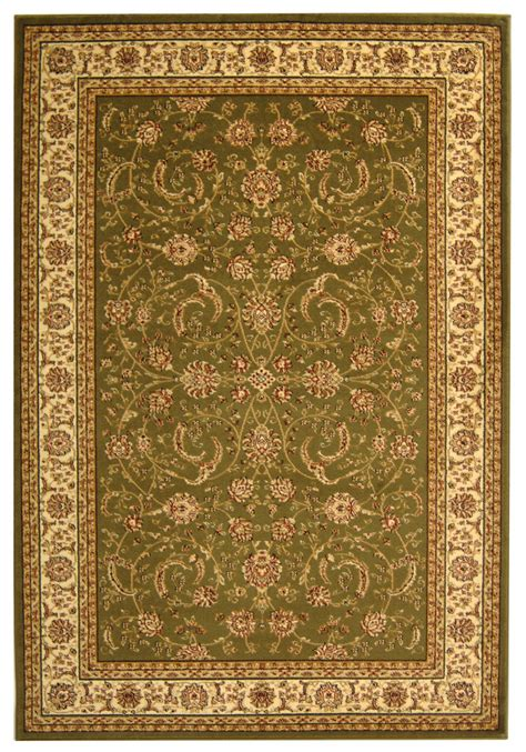lyndhurst rugs rug lnh219b lyndhurst area rugs by safavieh