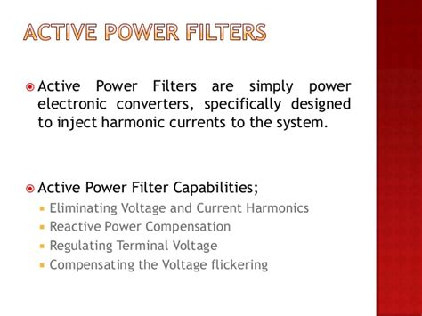active power inductor active inductor compensation 28 images electric power single and three phase power active